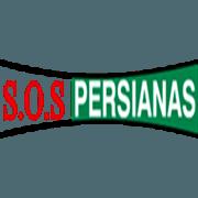 Empresa de Vendas e Reformas de Persianas