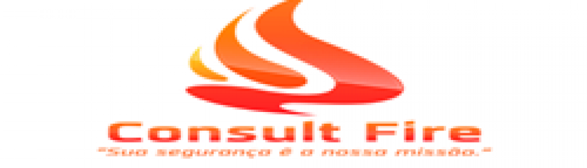 logo consult fire
