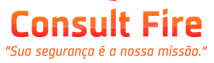 logo consult fire
